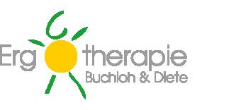 Ergotherapie Buchloh & Diete